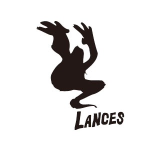 lanceslogo300x300