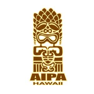 AA_logo300x300