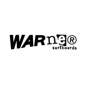 warner300x300