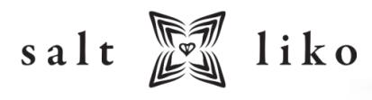 スクリーンショット(2014-07-11 14.56.59)
