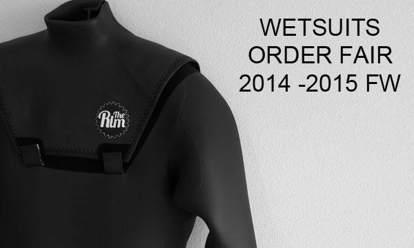 wetsuitsorderfair20142015fw-600x360