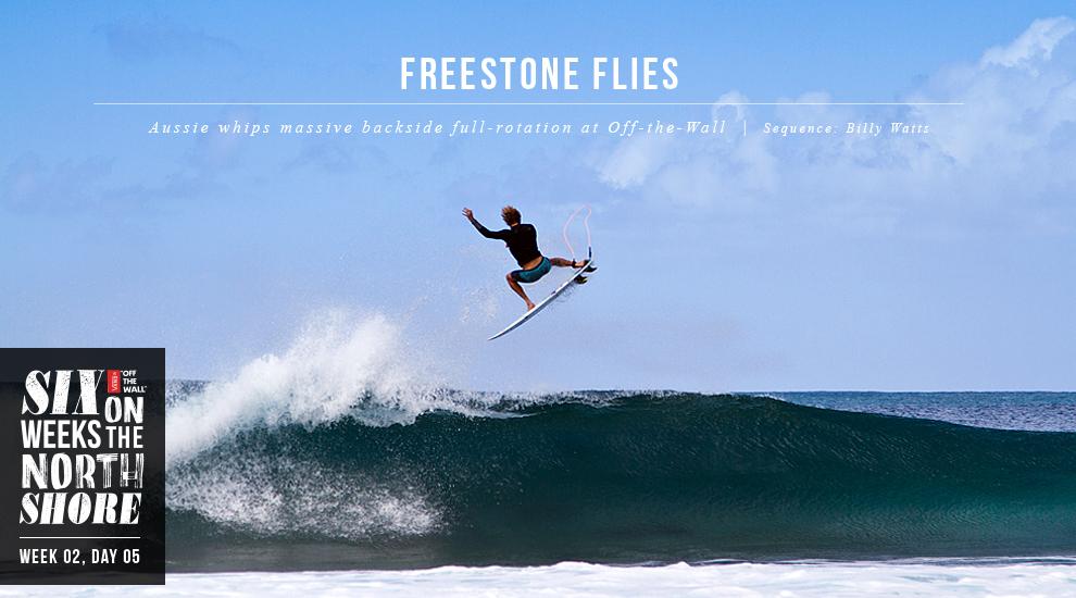 JackFreestone_lead