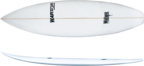 16-warner-board